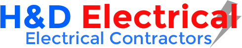 H&D Electrical